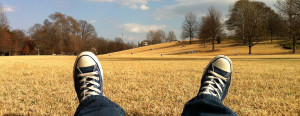 2013-10-converse-fields-short